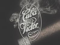Cuba Victor Cigars ...