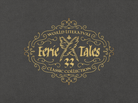 Eerie Tales Label Final ...