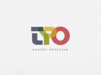 Fb cover logo 800x600