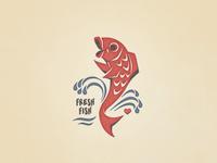 Fresh Fish »Omega 3« Version ...