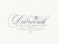 Dubrovnik ...