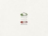 Cryptography Symbols ...