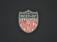 Best of america 800x600