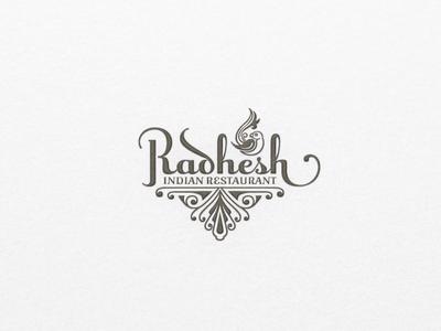 »Radhesh« Indian Restaurant ...
