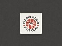Red Wings ...