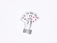 Poker ...