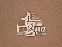 Jazz ...