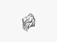 Lion's Head ...