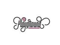 My Playground ...