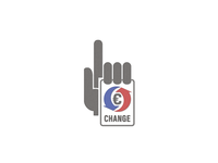 Currency Exchange Sign ...