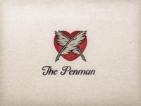 The Penman ...