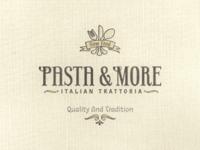 Pasta & More ...