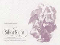 Silent Night ...