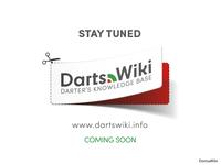 DartsWiki ...