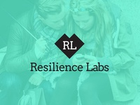 Resilience Labs Logo WIP