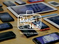 Mobile Test Hub