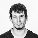 Yuval Ezov