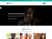 Grant foundation