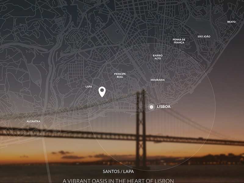 More about ...LLR visual design real estate communication
