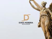 Dora Moreira Lawyer
