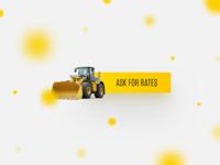 Caterpillar — Ask for rates