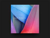 Baauer — One Touch