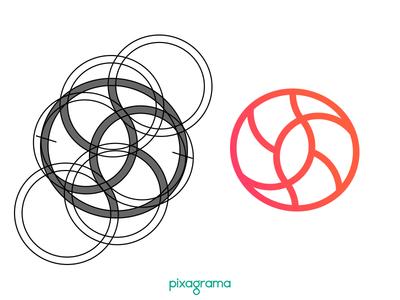 S letter brand design monogramlogo logo smartdesign letters s monogram