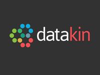 Datakin Logo