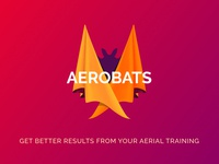 Aerobats Logo