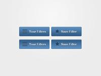 Filter Buttons