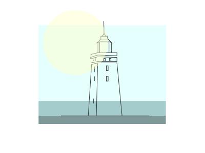 Denmark symbol