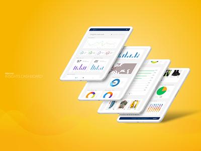 Insights dashboard ux ui saas graphs data visualisation ideation draft wireframe concept sketches product design insights dataviz analytics