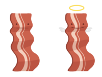 Holly Bacon