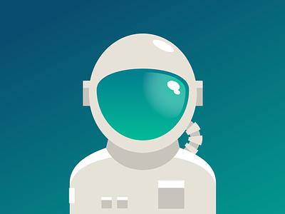 Explorer experiment spaceman astro astronauts spaceship space starship stars universe experience exploration astronaut explorer