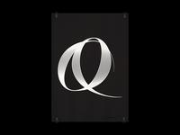"""Q"" – 36 Days of Type 2019"