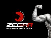 Zegar Sports