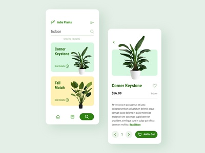 UI Challenge - Day 23 | Search ui design challenge user centered user experience interface design ui design ux ui