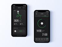 Fitness APP app fitness