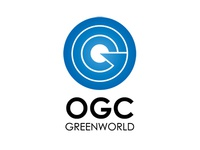 Ogc Logo Final