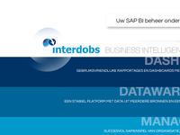 02045   Interdobs   Website Grid 1280 Homepage