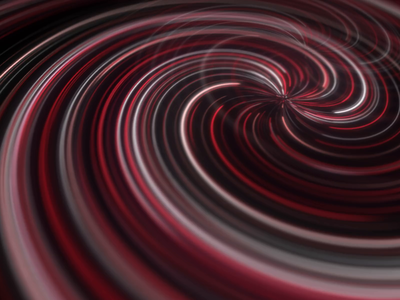 Neon vortex red neon lights neon animation vortex 3d aftereffects