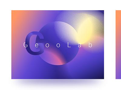 vision of GeooLab