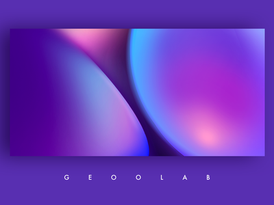 Vision of GeooLab  part.1 wallpaper vision