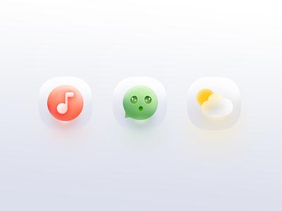 ICON sketch design logo icon illustration ui