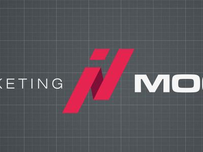 Marketing in MOGMO  branding marca brasil campinas mogmo leandro marketing lepa