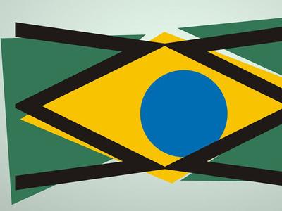 Made in Brazil - Magnitude Brasil  brazil brasil campinas lepa leandro tag desing nature