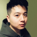 jiangxiaobei