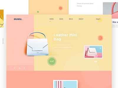 shop web web shop