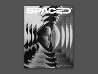 SPACED magazine