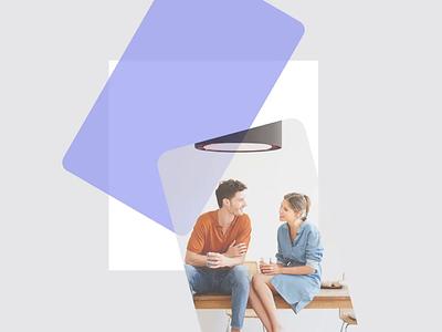 Ignitis brandbook corporate energy digitalart identitydesign identity branding sustainable
